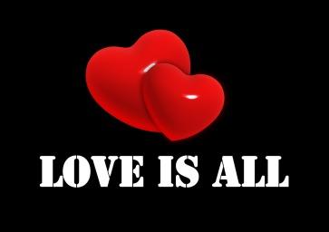 heart-471783_12804.jpg