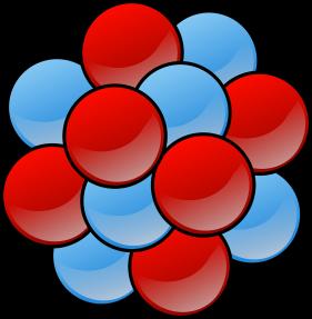 atom-42601_1280 (1)